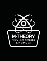MTHEORYRECORDS