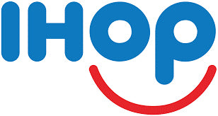 EVERYBODY loves IHOP