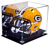 Large Versatile Box <br> Mirrored Display Case <br> <sub> 14.5 x 11 x 12 - Better Display Cases - 2