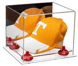 Baseball Hat or Cap Display Case