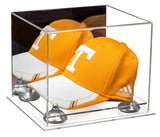 Baseball Hat Display Case
