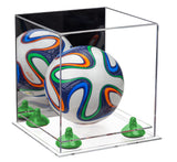 Small Soccer Ball Case