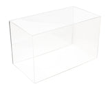Medium Display Case <br><sub> 15 x 8 x 9 (A013-DS), Display Case, Better Display Cases, Better Display Cases - Better Display Cases