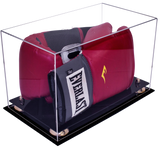 Boxing Glove <br> Display Case<br> <sub> Fits One or Two Gloves </sub> - Better Display Cases - 1