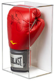 Boxing Glove Display Case (Please select Table Top or Wall Mount version using the drop-down menu)