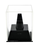 Deluxe Clear Acrylic Championship School Ring Display Case with Drawer <br><sub>(A064), Display Case, Better Display Cases, Better Display Cases - Better Display Cases