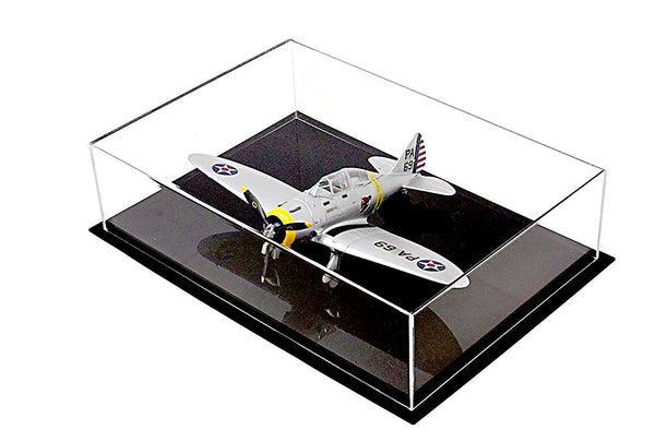 Model Plane Display Case Better Display Cases