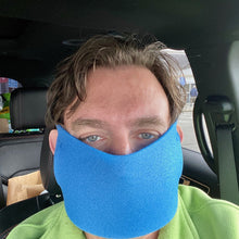 Load image into Gallery viewer, BioShield™ (Face Shield) - 6 Pack (FB)