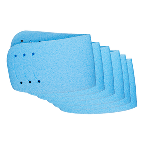 BioShield™ (Face Shield) - 6 Pack
