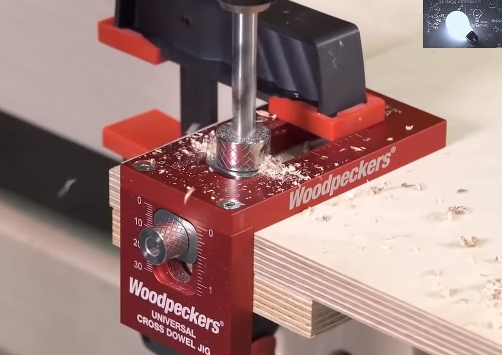 10 WOODWORKING TOOLS YOU NEED TO SEE 2020 AMAZON 4