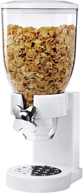 Indispensable Dry Food Dispenser - Roomhype