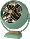 Vornado VFAN Jr. Vintage Air Circulator Fan - Roomhype