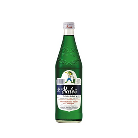 Hale's Cream Soda (Vanille) Sirup 710 ML
