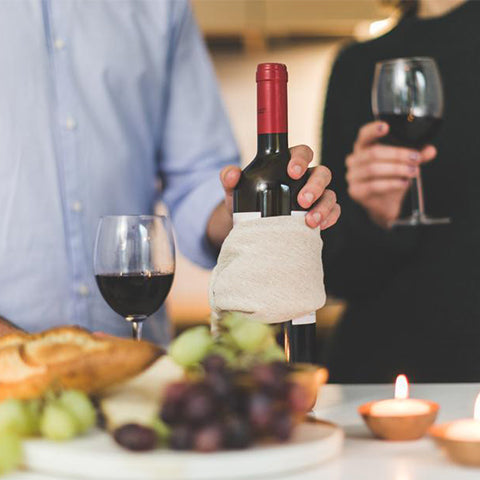 wedding anniversary gifts wine subscription