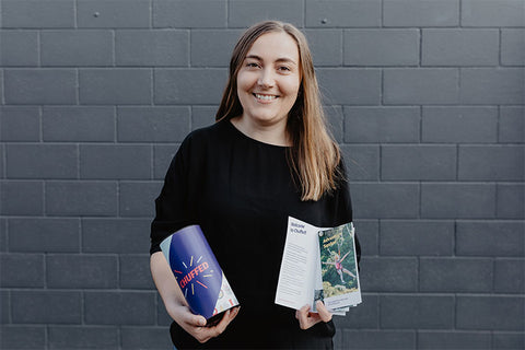Chuffed Gifts is the perfect alternative to gift baskets in nz