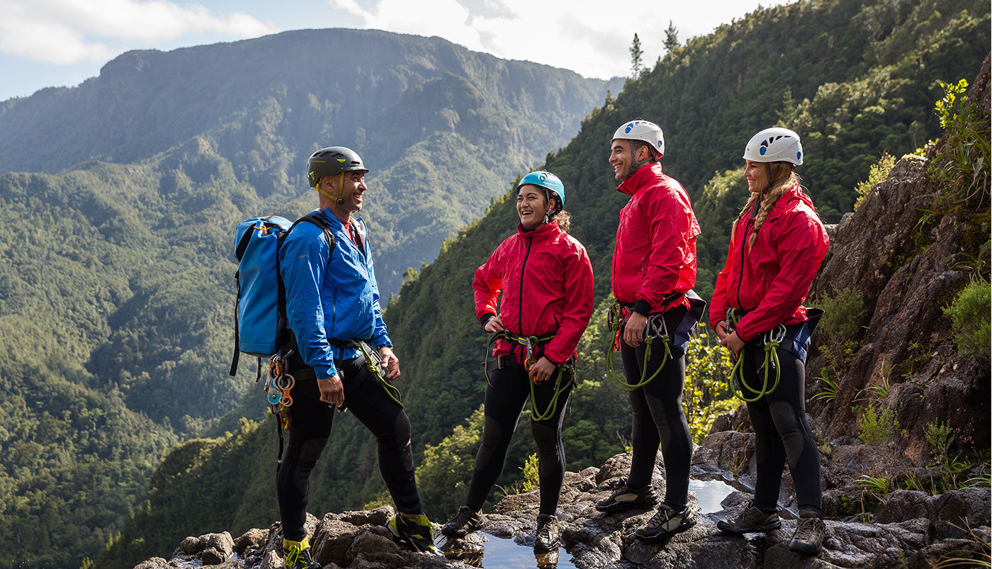 Chuffed NZ gift experiences supporting tourism