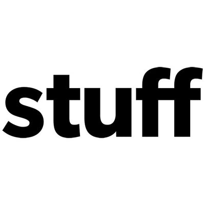 Stuff news New start-up aims to boost domestic tourism with experience gifts