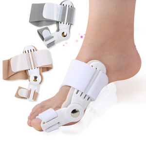 Bunion Corrector Pack