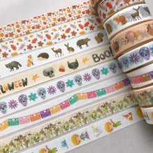 Load image into Gallery viewer, Little Prince - Washi Tape