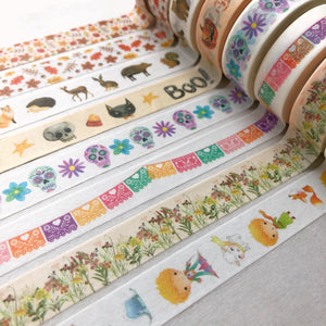 Little Prince - Washi Tape