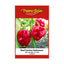 Red Savina Habanero Pepper Seeds - Pepper Juan