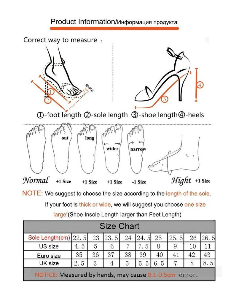 Women Summer Lace Up Shoes Wedge Shoes Breathable Platform Sneakers Autumn Woman Casual Sneakers Meddle Heel Pointed Toe Shoes