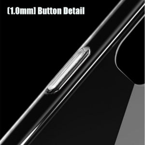For Huawei P40 P40 PRO P40 Lite Samsung Galaxy A51 A71 Case, Ultra-Thin Transparent  Silicone Case For Huawei P30 P30 PRO P30 Lite Samsung Galaxy S20 S20 Plus S20 Ultra Xiaomi Mi 10 Mi 10 PRO iPhone 11 11 PRO 11 PRO MAX etc.