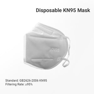 High Quality KN95  Prevent Mask Anti-Dust Formaldehyde Bad Smell Spittle prevention Face Mouth Mask