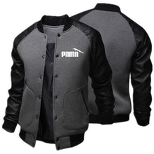 Load image into Gallery viewer, Fashion Casual Jackets for Men Pullover Jackets and Winter Jackets
