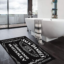 Load image into Gallery viewer, 3D Printed Kitchen Hallway Runner Rug Bedroom Living Room Floor Mat Non-slip Area Rug 5 Sizes 40 * 60cm / 80 * 120cm / 100 * 100cm / 80 * 160cm / 100 * 120cm