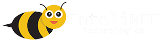 InteliBEE Technologies