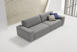 Sofa-lova CROSS