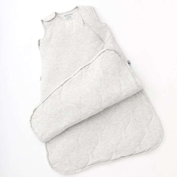Sleep Bag Premium Duvet