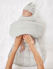 Swaddle Sleep Bag Premium Duvet
