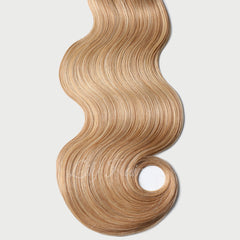 #12-22 Highlight Classic Tape In Hair Extensions 2.5g-piece 100g