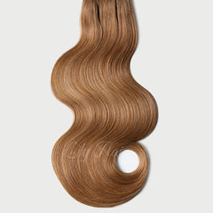 #8-12 Highlights Classic Flip-in Hair Extensions
