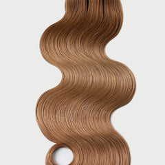 #8-12 Ombre Classic Flip-in Hair Extensions
