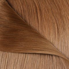 #8-12 Ombre Nano Ring Hair Extensions 1g-strand 100g