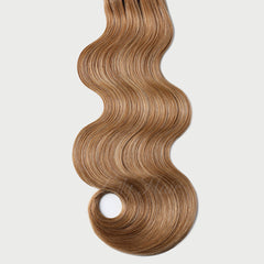 #8-26 Highlights Classic Flip-in Hair Extensions