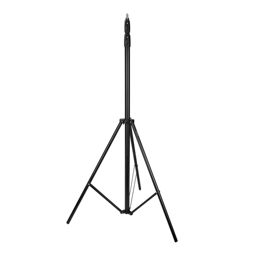 STAND PROMASTER LS4,Pedestal,ProMaster,Equipo Fotográfico
