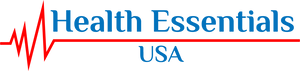 Health Essentials USA