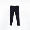 J Brand Super Skinny Neoprene-Like Pants