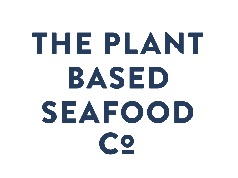The Plant Based Seafood Co.