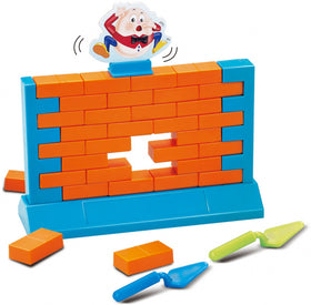 Bricks Junior