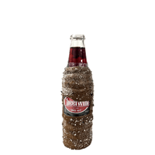 Load image into Gallery viewer, Cheerwine Soda