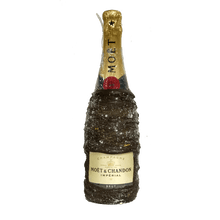 Load image into Gallery viewer, Moet Chandon Imperial Brut Champagne