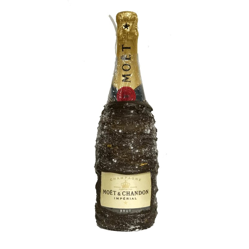 Moet Chandon Imperial Brut Champagne