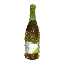 Load image into Gallery viewer, St Julian Sparkling Juices