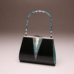 "Load image into Gallery viewer, ""Emilia"" Evening Bag - Special Edition"