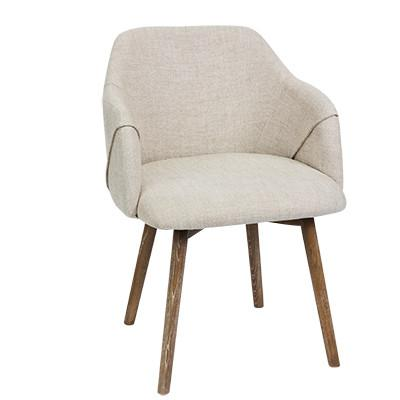 Slone Somerset Chair